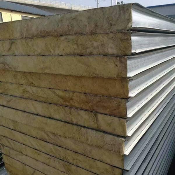 石棉板是一种很好的材料
