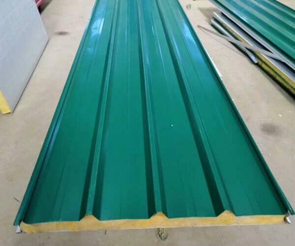 防腐涂料对彩钢板价格有何影响